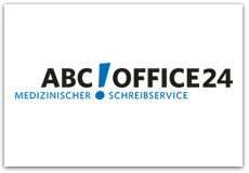 abc_office-logo01